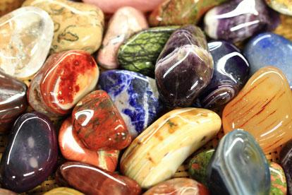 Piedras protectoras y de la suerte  - Horóscopo Piscis
