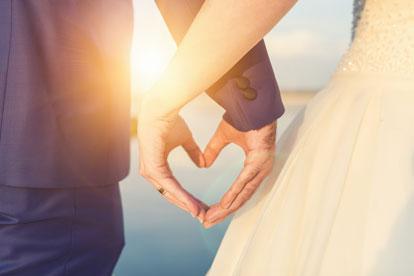Horóscopo Piscis en el amor y la pareja